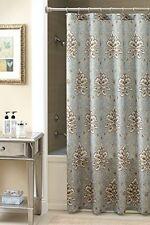 """NWT Croscill Marietta Shower Curtain  70"""" x 72"""" SALE"""