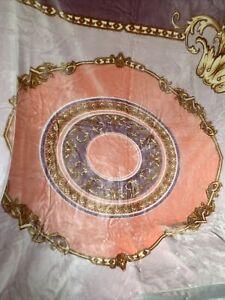 Serenity Large Blanket Throw