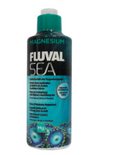 Fluval Sea Magnesium 16 Oz 473 ml by Fluval SEA