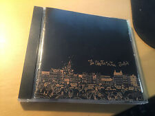 """Josef K """"The Only Fun In Town / Sorry For Laughing"""" cd 22 tracks"""