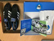 RARE Adidas World Cup 1966 Football Boots UK Size 10