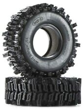 "NEW RC4WD Mud Slinger 2 XL 1.9"" Scale Rock Crawler Tires Z-T0121 - FREE SHIPPING"