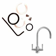Replacement Franke Triflow Olympus Spout Seal O Ring Kit