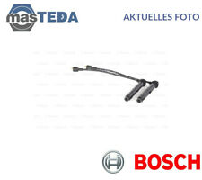 Bosch Ignition Kit Ignition Cable 0 986 357 154 G NEW OE QUALITY