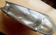 Ford Mondeo 2 scheinwerfer links Bosch 1305235322 headlight left