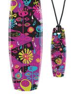 Mini-Board Hyperlite Kiteboard - Halskette Geschenk für Boarder WB05#20