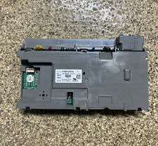 New listing New Oem Whirlpool & Others Control Board W10804134 Quick And Free Shipping!