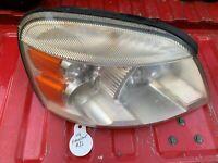 2004-2007 Ford Freestar RH Passengers Side Headlight Headlamp OEM