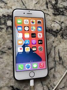 Apple iPhone 6s - 128GB - Space Grey (Unlocked)