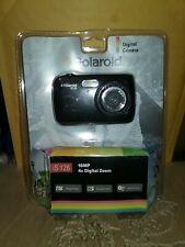 Polaroid IS126 16mp Digital Camera