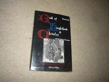 Book of Knighthood & Chivalry w/ Ordene de Chevalerie Ramond Lull Hardcover