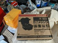 Pelican Storm iM2050 Protector Case W/ New Foam