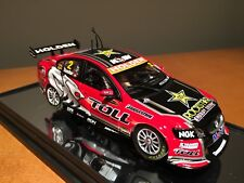 Classic Carlectables 1002-9 2011 Holden Racing Team VE Commodore - Garth Tander