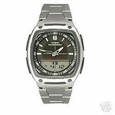 Casio AW-81D-1AV Wristwatch