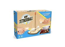 "Mini Tetherball Game 10"""