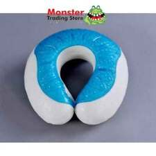 Travel Neck Pillows For Sale Ebay