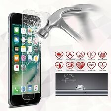 Mobile Phone Screen Tempered Glass Protector 9H 2.5D Samsung Galaxy S6 Edge PLUS