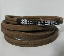 METRIC STANDARD 95X1160LA Replacement Belt