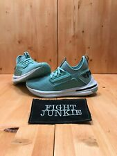 Puma IGNITE Limitless Weave Women's Shoes Sneakers