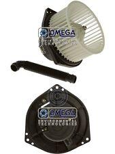 New Blower Motor 26-13378 Omega Environmental