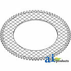 A&I Prod. Replaces A-T211833 DISC CLUTCH FRICTION