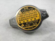 Toyota OEM Radiator Coolant Cap 16401-20353 Factory Various Models 1989-2017