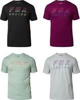 Fox Neon Moth T-Shirt