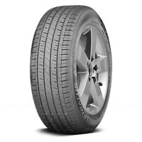 2 New 215/70R16 Mastercraft Stratus AS Tires 2157016  70 16 R16 70R