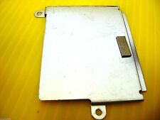 HP nc8000 Metal Memory Door/Cover