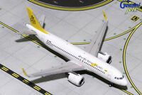 Gemini Jets 1:400 Royal Brunei Airbus A320neo V8-RBA GJRBA1717 IN STOCK
