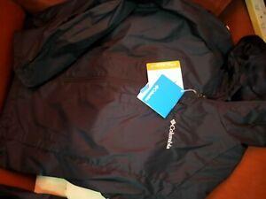Columbia Men's Watertight™ Rain Jacket100% Authentic
