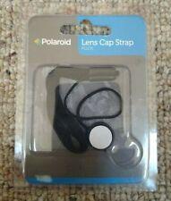 Polaroid Camera Lens Cap Strap PLLCK