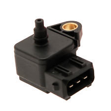 MAP SENSOR FOR BMW 5 SERIES 2.0 2005-2011 VE372053