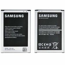 Samsung B800BE Battery 3200mAh GALAXY NOTE 3 GT-N9000 GT-N9005 NFC N.Ireland