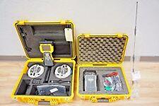 Trimble R6 Model 1 GNSS GPS L1 L2 RTK 450-470mhz TSC2 TDL-450H 5800 R10 R8