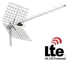 Konig UHF Antenna 12 elements