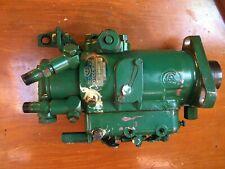 Volvo Penta MD21 Original injector fuel pump