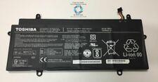 Genuine Toshiba P000697260 Battery