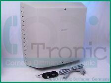 T-Octopus F 400 V9 MB CBCC A401 mit LIM ISDN ISDN-Telefonanlage Telekom F400 V 9