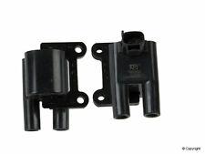 Direct Ignition Coil BWD E907 Standard UF426