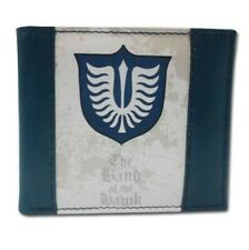Berserk Band of the Hawks Bifold Wallet Anime Licensed New