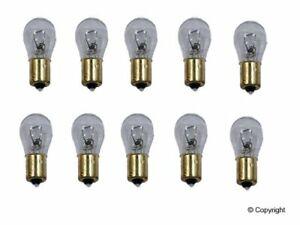 Osram 36521 Tail Light Bulb
