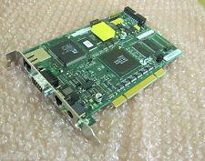 IBM 59P2952 xSeries 440 Network Management PCI Card