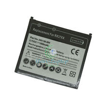 Battery For HP iPAQ HX2490B HX2410 HX2415 HX2490c HX2495b 360136-001 367858-001