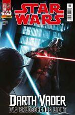 Star Wars 38 Kiosk-Ausgabe  - Comic - deutsch - Panini - NEU