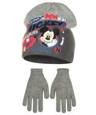 Tenues et ensembles gris Disney pour garçon de 2 à 16 ans