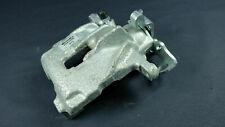 VW Sharan T4 Bremszange Bremssattel LUCAS orig. VAG 7D0 615 423 VW 7D0615423B