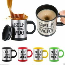 Self-Stirring-Mug-with-Lid-for-Coffee-Tea-Juices-Shakes-ButterMilk-Tea-Cup