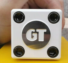 GT Mallet Stem White threadless new fits performer vertigo pro freestyle tour