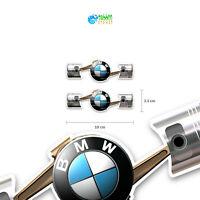 Adesivi BMW 2V R80 R100 GS casco stickers bicilindrico cellulare iphone samsung